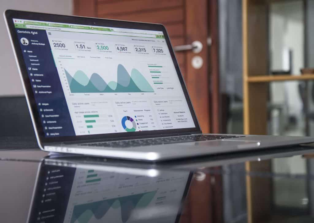 Marketing - Hype web design